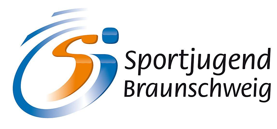 Sportjugend Braunschweig