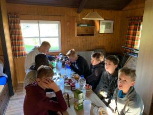 Dankern-Frühstück 3