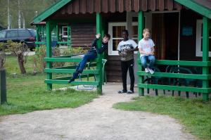Dankern Park7