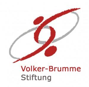 LogoVolkerBrumme051206
